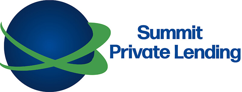 SummitPrivateLendingLOGO-BlueText-Resized